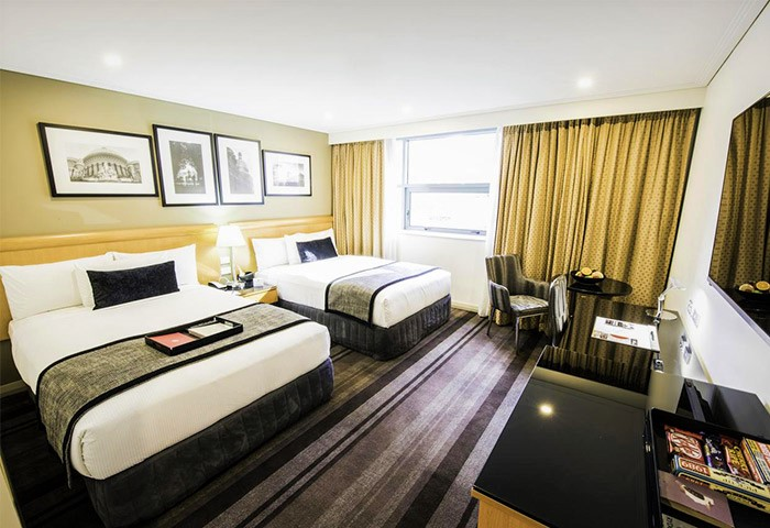 Rydges-World-Square-Sydney-Most-Booked-City-Center-Hotel-near-Gay-Bars