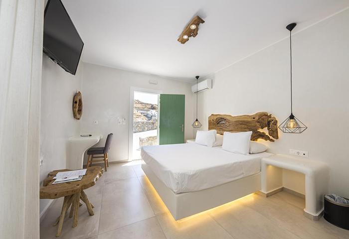 Sahas-Suites-Mykonos-Most-Booked-Self-Catering-Apartment-Near-Gayborhood