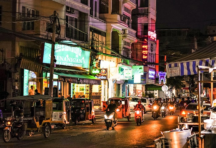 This-Year-Best-Update-Gay-Travel-Phnom-Penh-Gay-Nightlife