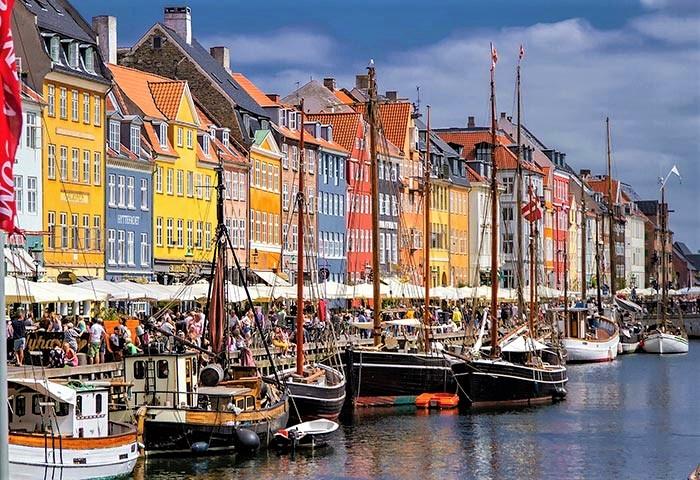 This-Year-Gay-Guide-Update-Copenhagen-Nyhavn-and-Vesterbro-Gayborhood