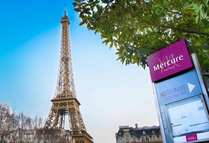This-Year-Ideas-Gay-Hotels-In-Paris-Best-Location-Mercure-Paris-Centre-Tour-Eiffel