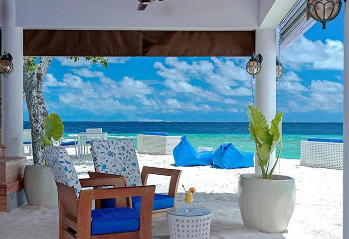 This-Year-Latest-Beachfront-Gay-Hotel-Maldives-Update-Malahini-Kuda-Bandos-Resort