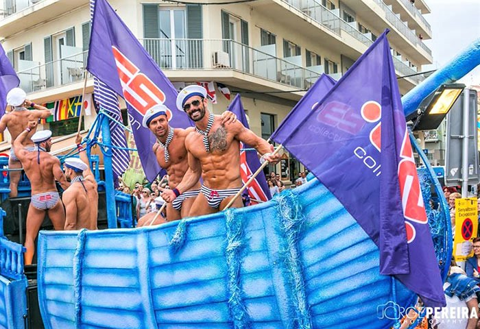 This-Year-Latest-Update-Gay-Pride-Sitges-Full-Party-Events-and-Cheap-Hotels-List