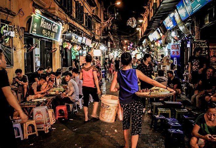 This-Year-New-Update-Gay-Nightlife-Hanoi-and-Best-Gay-Bars-List