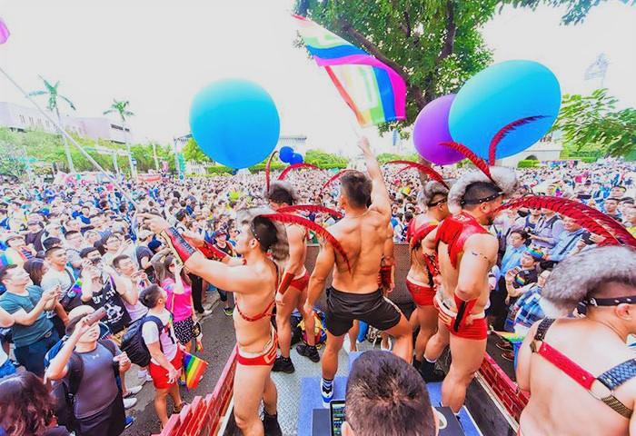 This-Year-New-Update-Gay-Pride-Taipei-and-Full-Event-Information