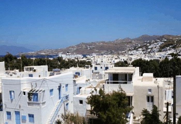 This-Year-Update-3-Stars-Gay-Hotels-in-Mykonos-Town-M-for-Mykonos