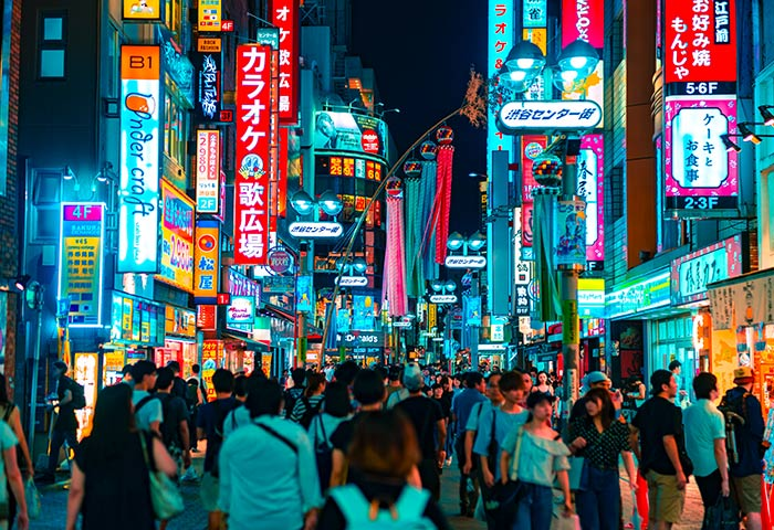 This-Year-Update-Best-Gay-Travel-Guide-Tokyo