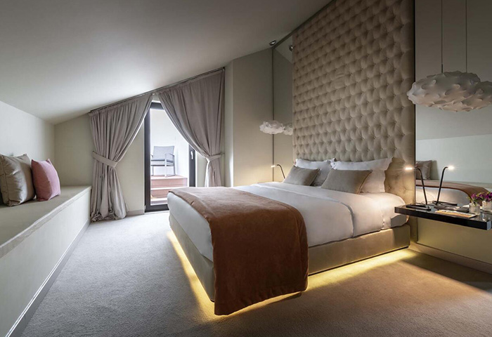 This-Year-Update-Best-Honeymoon-Gay-Hotel-Lisbon-9Hotel-Mercy