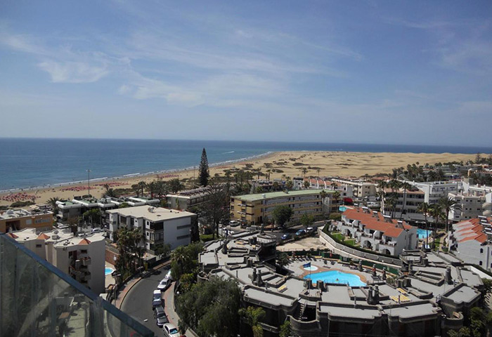 This-Year-Update-Best-Luxury-Gay-Adults-Only-Hotel-Playa-del-Ingles-Bohemia-Suites-&-Spa-Adults-Only-Gran-Canaria