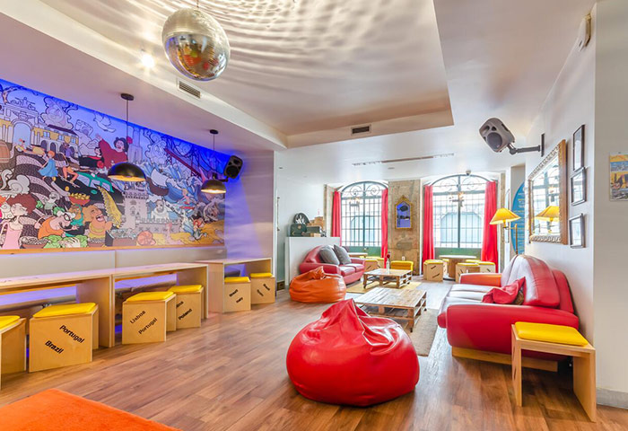 This-Year-Update-Best-Party-Gay-Hostel-Lisbon-Yes!-Lisbon-Hostel