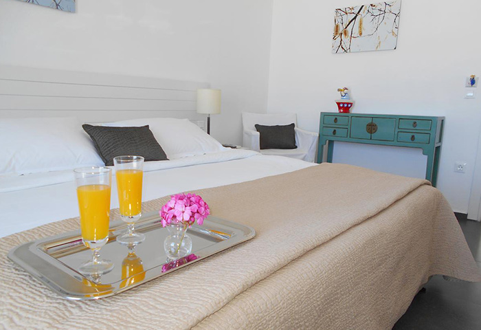 This-Year-Update-Best-Simple-and-Basic-Gay-Hotel-in-Mykonos-Gayborhood-Portobello-Boutique-Hotel