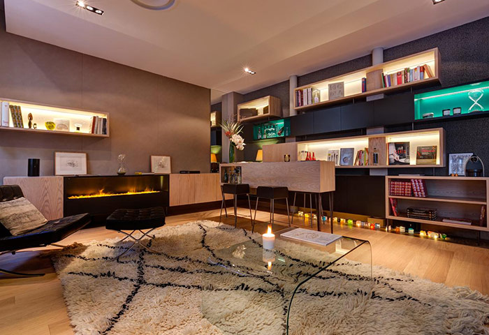 This-Year-Update-Cheap-City-Center-Gay-Hotels-Paris-with-Living-Room