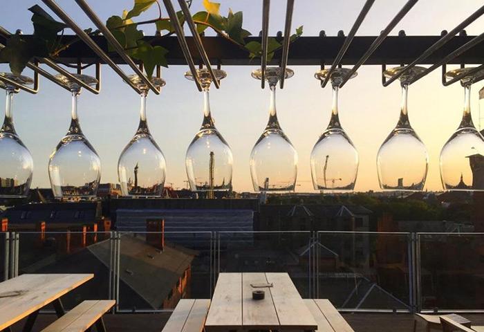 This-Year-Update-Cutest-Rooftop-Bar-Gay-Hotel-Copenhagen-in-Vesterbro-Gayborhood