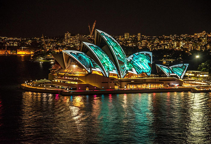 This-Year-Update-Gay-Events-and-Safe-Travel-Places-Gay-Sydney