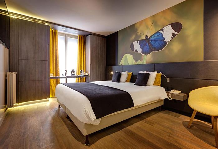 This-Year-Update-Gay-Hotel-Paris-Marais-gayborhood-Hotel-Elixir