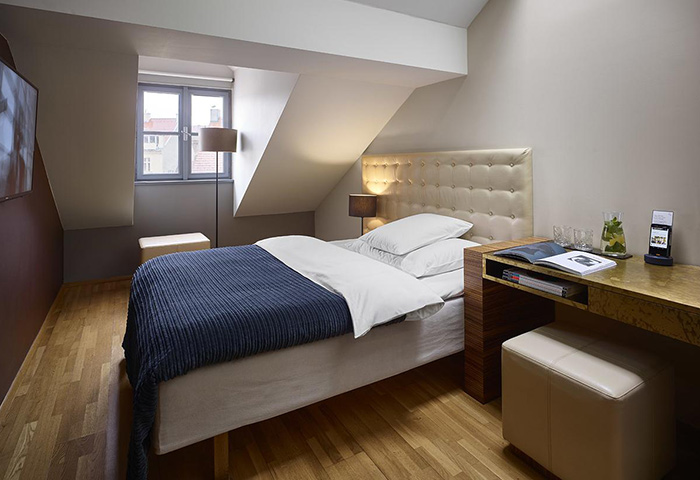 This-Year-Update-Gay-Hotels-Prague-City-Center-The-Icon-Hotel-and-Lounge