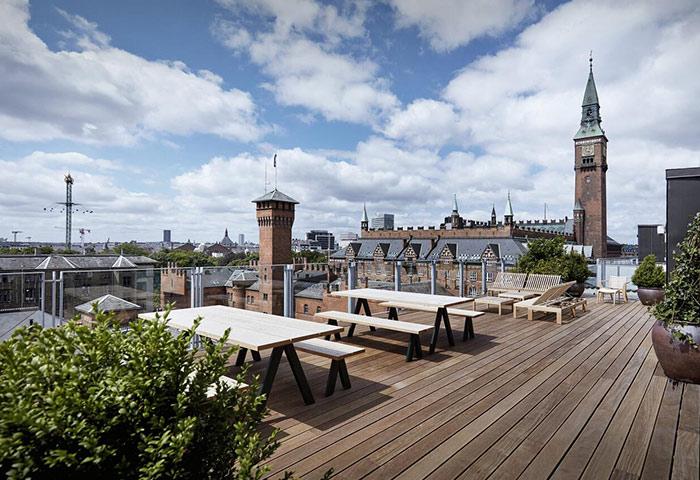 Top-3-Design-Gay-Hotel-Copenhagen-Vesterbro-gayborhood-Hotel-Danmark-by-Brøchner-Hotels