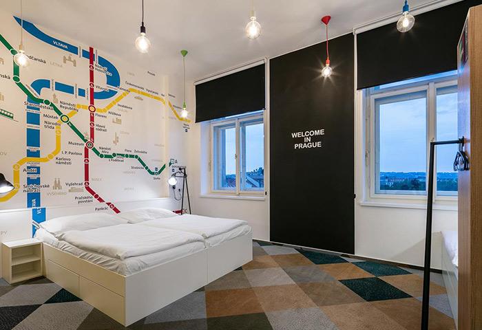 Top-3-Party-Hostel-Prague-in-Vinohrady-Gayborhood-meetme23