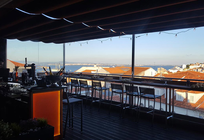 Top-Gay-Hotel-Lisbon-with-Best-Rooftop-Bar-9Hotel-Mercy