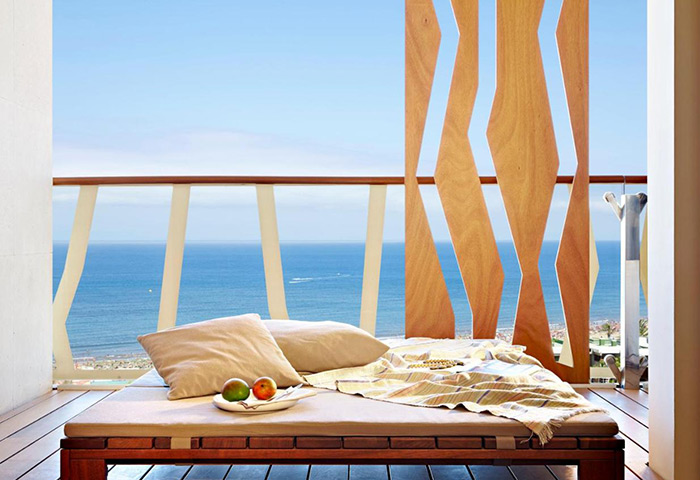 Top-Luxury-Gay-Honeymoon-Hotel-Gran-Canaria-Bohemia-Suites-&-Spa-Adults-Only