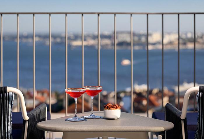 Top-Luxury-Gay-Hotel-Lisbon-with-Best-Rooftop-Bar-Bairro-Alto-Hotel