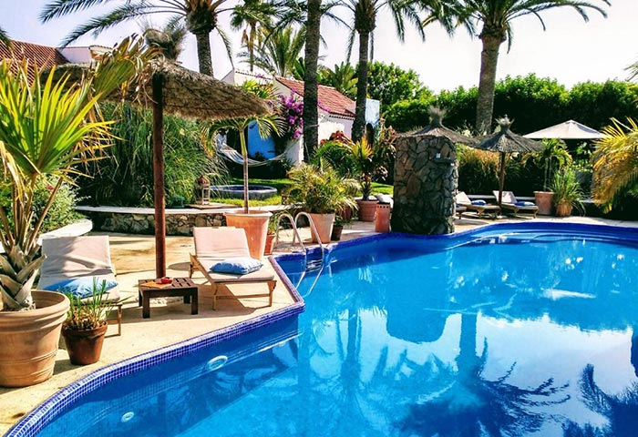 Find-Gay-Men-Only-Hotel-near-Yumbo-Center-Gran-Canaria-Birdcage-Gay-Men-Resort-and-Lifestyle-Hotel