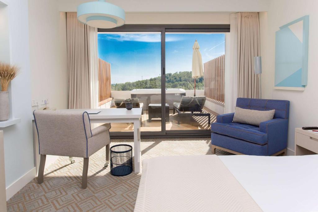 Gay Friendly Hotel Dolce by Wyndham Sitges Sitges