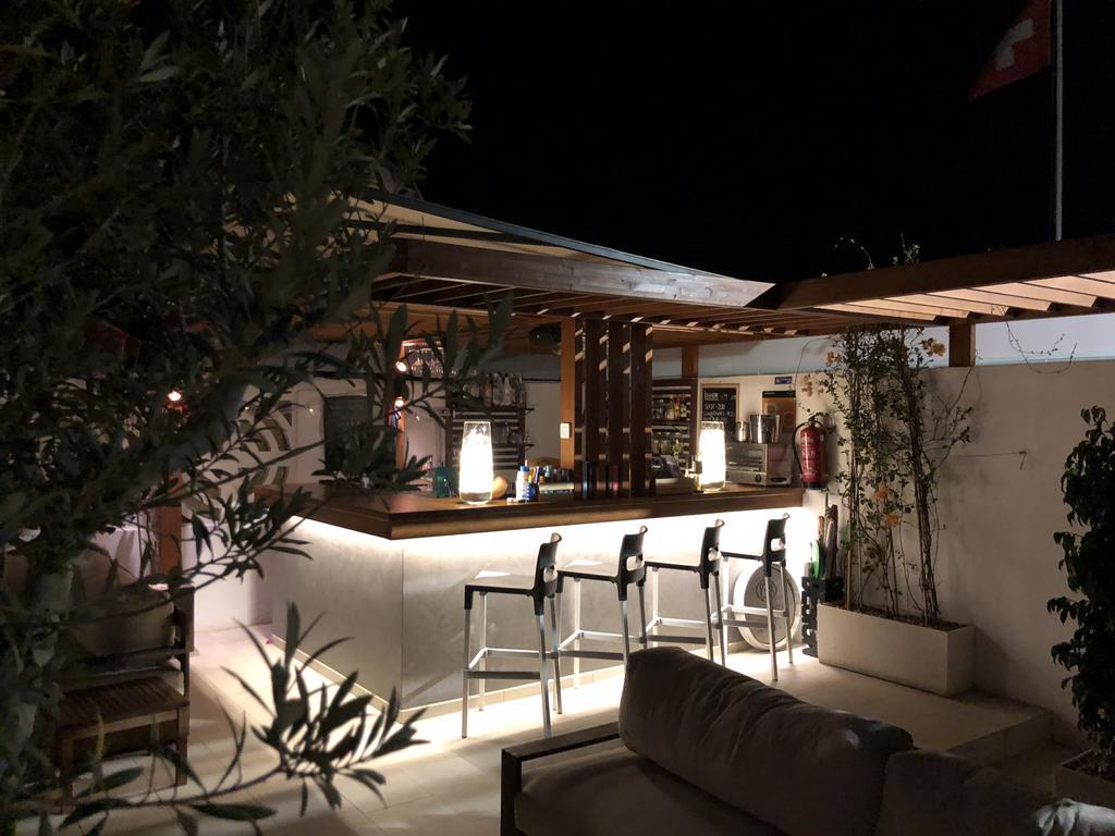 Gay Friendly Hotel Villa Adler Gay Men Only Gran Canaria