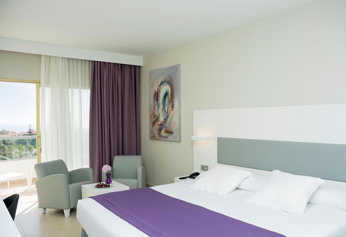 Hotel-Gran-Canaria-Princess-Most-Booked-Gay-Adults-Only-Hotel