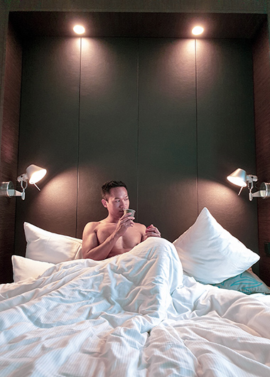 Motel One London Tower Hill Best Gay Hotels London This Year Update