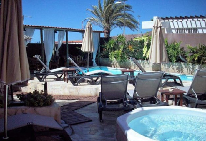 Pasion-Tropical-Gay-Only-Resort-Best-Beachfront-Gay-Hotel-Gran-Canaria-Playa-del-Ingles
