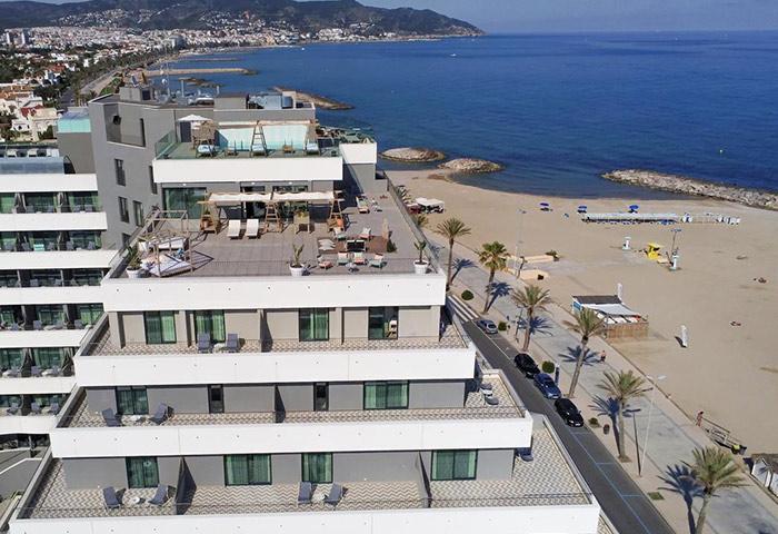 This-Year-Update-Best-Beachfront-Gay-Hotel-Sitges-near-Gay-Beach-ME-Sitges-Terramar