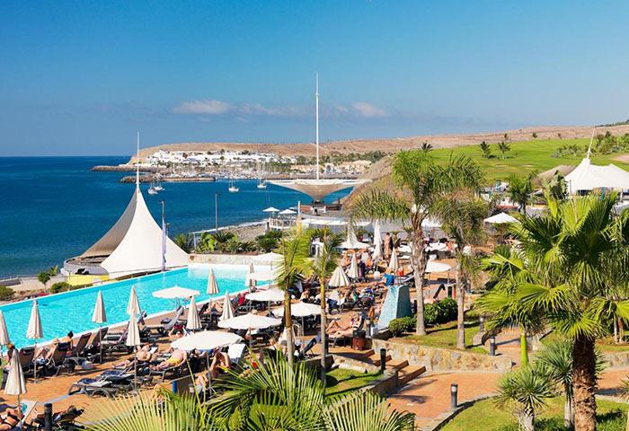 This-Year-Update-Best-Beachfront-Luxury-Gay-Hotel-Gran-Canaria-H10-Playa-Meloneras-Palace