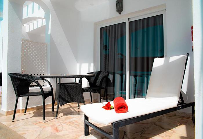 This-Year-Update-Best-Budget-Gay-Only-Hotel-in-Maspalomas-City-Center-Vista-Bonita-Gay-Only-Resort