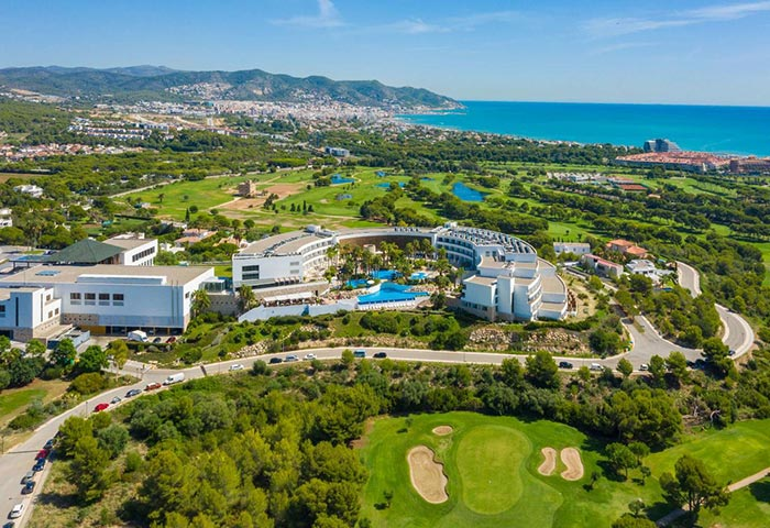 This-Year-Update-Best-Luxury-Honeymoon-Gay-Hotel-Sitges-Near-Gay-Beach-Dolce-by-Wyndham-Sitges