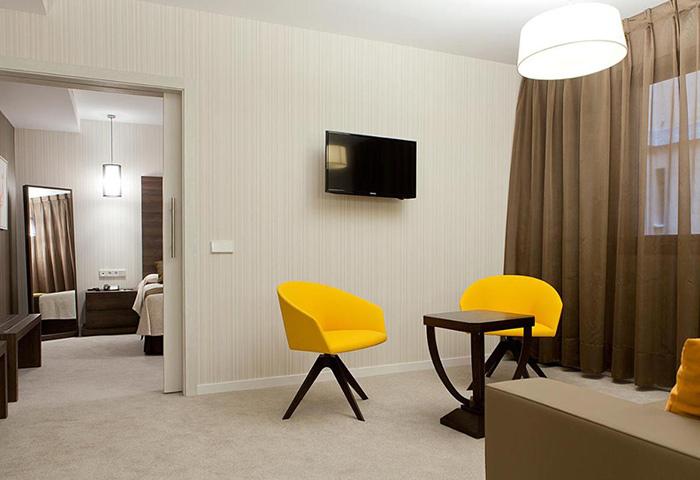 This-Year-Update-Top-5-Gay-Hotel-Madrid-Gayborhood-Hotel-Liabeny