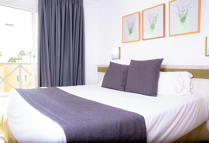 This-Year-Update-Top-Gay-Only-Hotel-in-Maspalomas-Gay-Nightlife-Vista-Bonita-Gay-Only-Resort