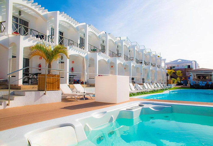Top-Choice-Gay-Hotel-Near-Gay-Nightlife-with-Pool-Vista-Bonita-Gay-Only-Resort