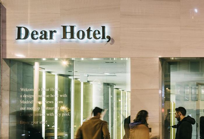 Top-Design-Gay-Hotel-Madrid-Gran-Via-Gayborhood-Dear-Hotel-Madrid