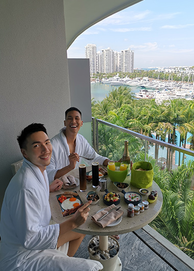 Perfect-Idea-Gay-Honeymoon-Hotels-Singapore-This-Year-Update