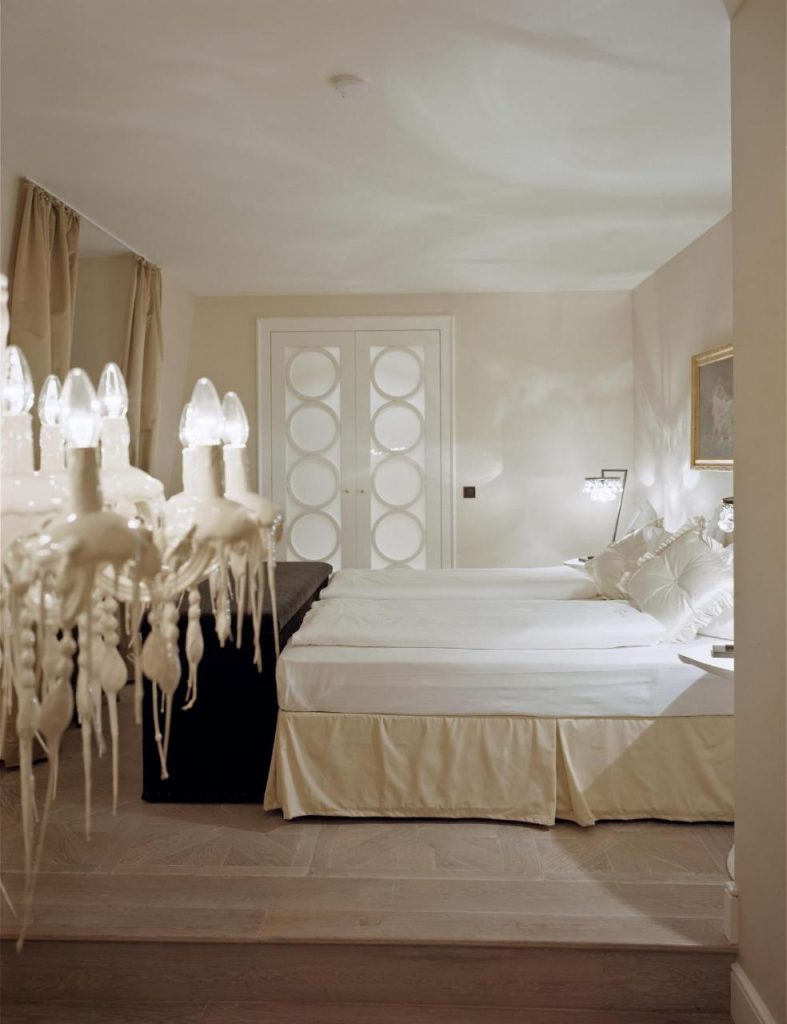 Gay Friendly Hotel Hotel Beethoven Wien Austria