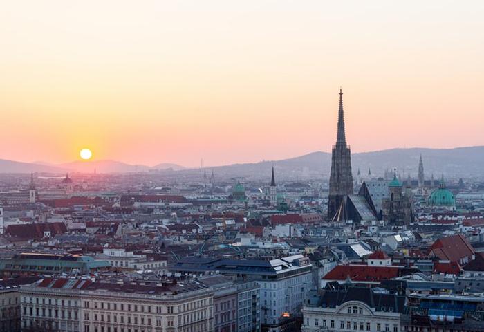 Gay-Vienna-Best-Gay-City-In-Europe-This-Year-Update