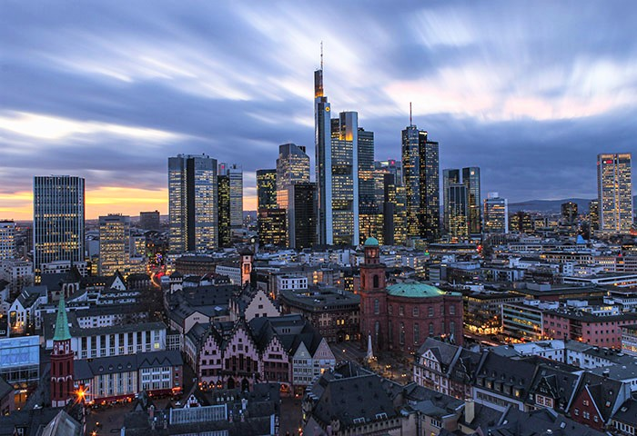This-Year-Update-Number-One-Gay-Travel-Guide-Frankfurt