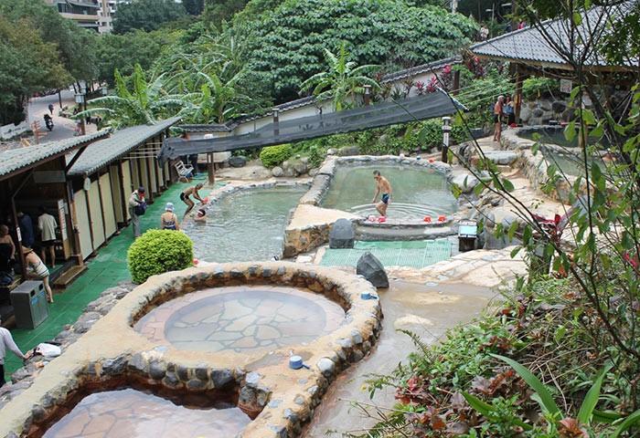 Huang-Chi-Spa-Hot-Springs-Emperor-Spa-Discreet-Gay-Spa-Taipei-This-Year-Update