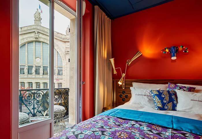 25-Hours-Paris-Gay-Friendly-Hotel