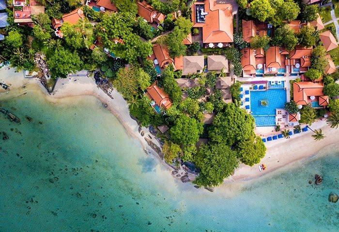 3-Best-Gay-Friendly-Pool-Villas-in-Koh-Samui-Renaissance-Resort-and-Spa