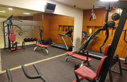 Acevi-Villarroel-Hotel-Most-Booked-Gay-Hotel-Barcelona-with-Gym