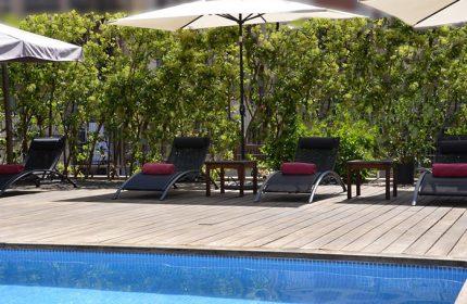 Acevi-Villarroel-Hotel-Most-Booked-Gay-Hotel-Barcelona-with-Outdoor-Pool