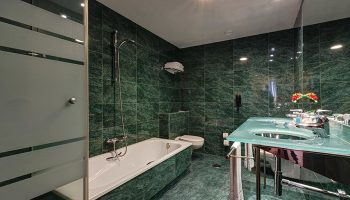 Acevi-Villarroel-Hotel-Most-Popular-Gay-Honeymoon-Hotel-Barcelona-Gayborhood