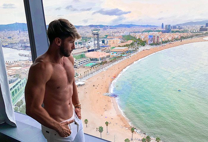 Adults-Only-Gay-Friendly-Hotel-W-Barcelona